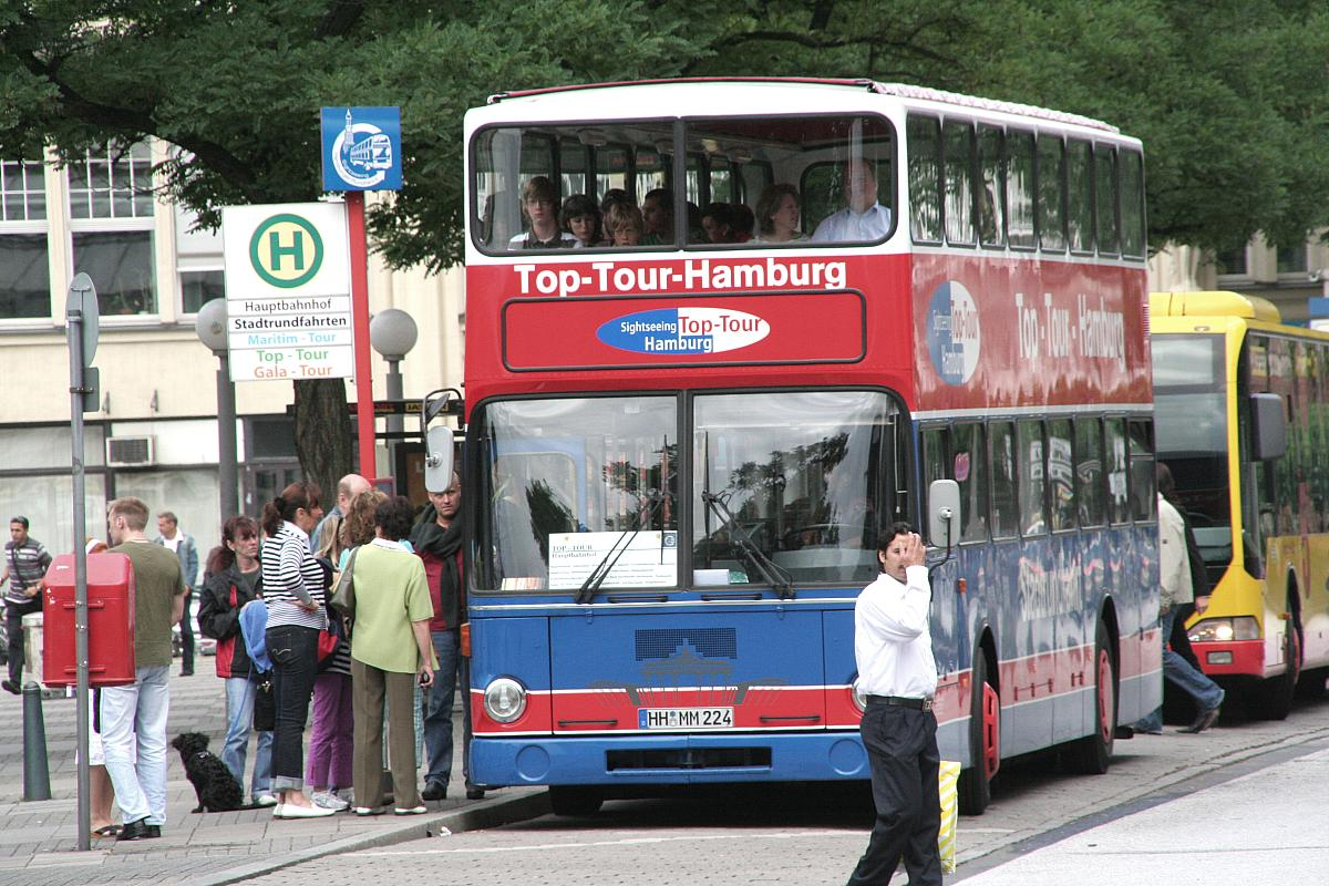 stadtrundfahrt bus hamburg